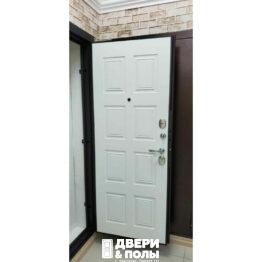 дверь лорд .