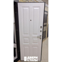 дверь магнат 1