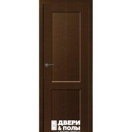 dveri kapelli krasnodar