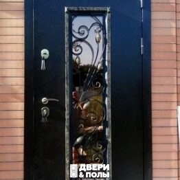 ayrus dveri