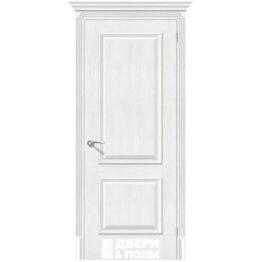 classico 12 new royal oak dveri leko