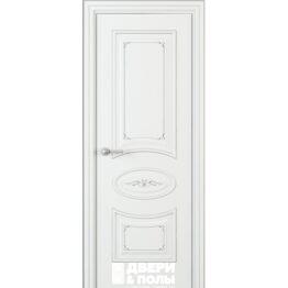 dveri porte richi лч61