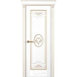 dveri porte richi лч92