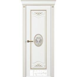 dveri porte richi лч93