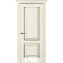 dveri porte richi л32