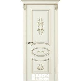 dveri porte richi л63