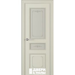 dveri porte richi krasnodar 1