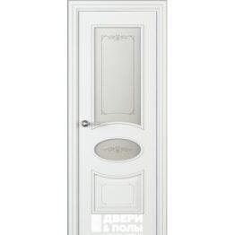 dveri porte richi krasnodar