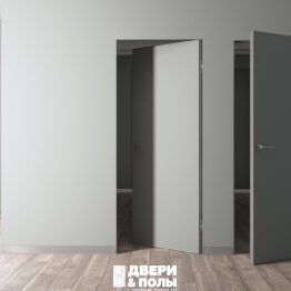 skritye dveri revers krasnodar