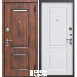 vena ferroni dveri