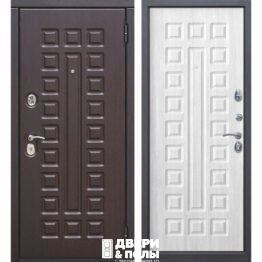 vhodnaya dver monarh 10 sm belyj yasen 1
