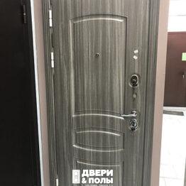 vhodnye dveri granada