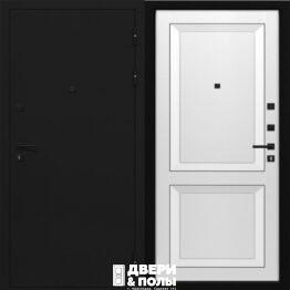 decanto vhodnaj dveri krasnodar bukle