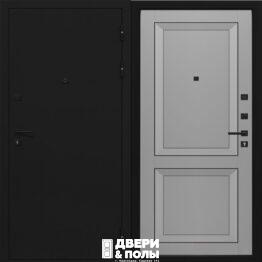 decanto vhodnaj dveri krasnodar serie