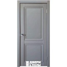 mezhkomnatnye dveri scandi dekanto dg barhat grey