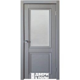 mezhkomnatnye dveri scandi dekanto do barhat grey