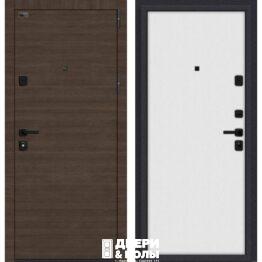 дверь Porta M П50.П50 Brownie Virgin