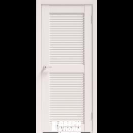 Дверь Дверянинов Плиссе 2 1