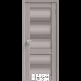 Дверь Дверянинов Плиссе 3