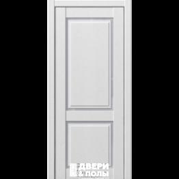 Дверь Дверянинов Флай 1 Элегант