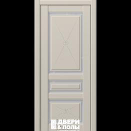 Дверь Дверянинов Флай 2 Престиж 1