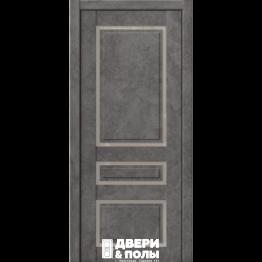 Дверь Дверянинов Флай 2 Элегант