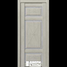 Дверь Дверянинов Флай 3 Престиж
