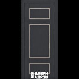 Дверь Дверянинов Флай 3 Элегант