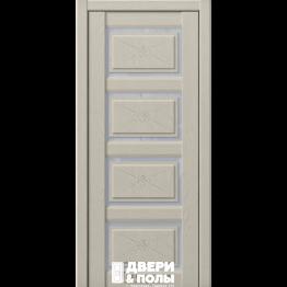 Дверь Дверянинов Флай 4 Престиж
