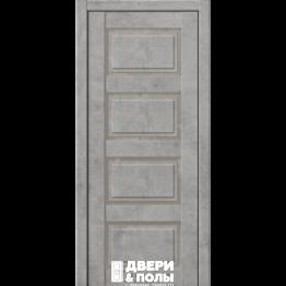 Дверь Дверянинов Флай 4 Элегант