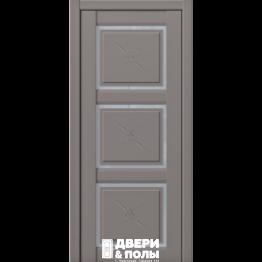 Дверь Дверянинов Флай 5 Престиж