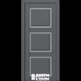 Дверь Дверянинов Флай 5 Элегант