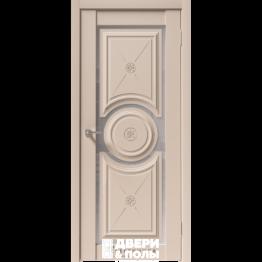 Дверь Дверянинов Флай 6 Престиж
