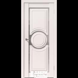 Дверь Дверянинов Флай 6 Элегант