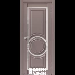Дверь Дверянинов Флай 7 Элегант