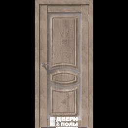 Дверь Дверянинов Флай 8 Престиж