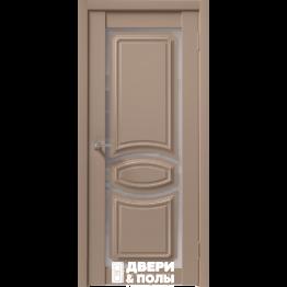 Дверь Дверянинов Флай 8 Элегант