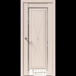 Дверь Дверянинов Флай 9 Престиж