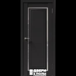 Дверь Дверянинов Флай 9 Элегант