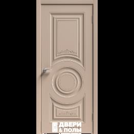дверь Декар 1 ПГ престиж
