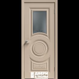 дверь Декар 1 ПО престиж