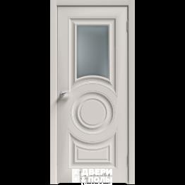 дверь Декар 1 ПО элегант