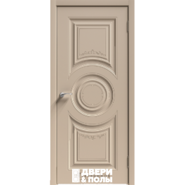 дверь Декар 2 ПГ престиж