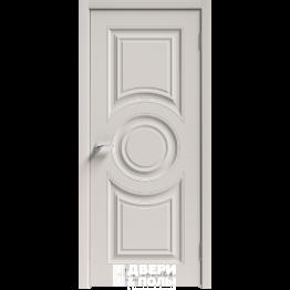 дверь Декар 2 ПГ элегант 2