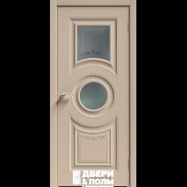 дверь Декар 2 ПО престиж
