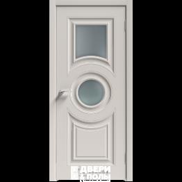 дверь Декар 2 ПО элегант
