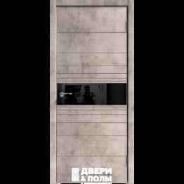 дверь дверянинов альберта 1