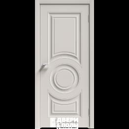 дверь дверянинов декар