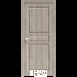 дверь дверянинов иниго 1 пг