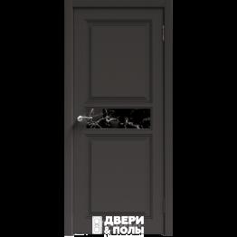 дверь дверянинов иниго 1